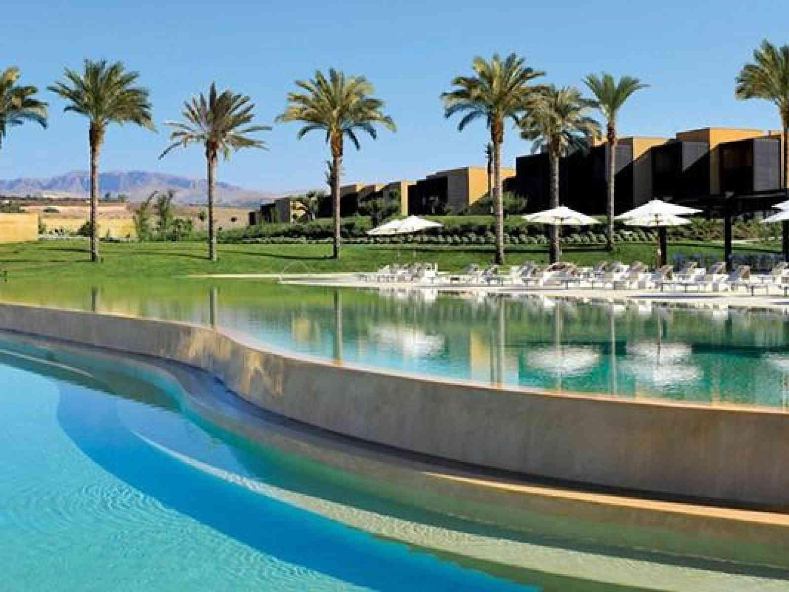 """Immagine articolo: """"Recruitment Day"""" del Verdura Resort di Sciacca. Due giorni dedicati alla selezione del personale per le stagione 2021"""